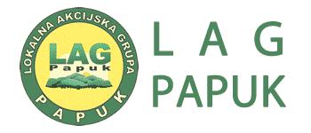 Lokalna akcijska grupa Papuk
