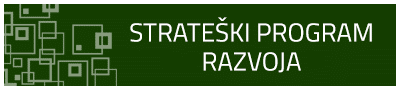 Strateški program razvoja općine Mikleuš