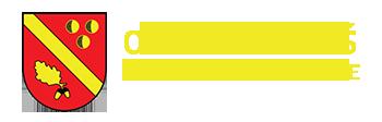 Općina Mikleuš Logo
